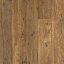 shop pergo max premier 7 48 in w x 4 52 ft l piedmont oak embossed