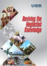contoh laporan formal dan informal reviving the neglected knowledge by ebook undk issuu