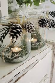 Christmas Table Decorations Ideas Make 50 Best Diy Christmas Table by Best 25 Christmas Table Decorations Ideas On Pinterest Xmas