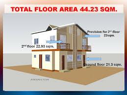 Quad Level House Plans House4salelaguna Contact 09227770970 Email Neiloalva Yahoo Com