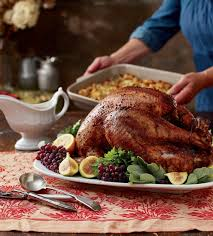 favorite turkey recipes for thanksgiving new today