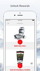 coors light xp codes coors light by millercoors