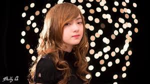 chandelier youtube chandelier sia cover by jannina w jannine weigel pinterest