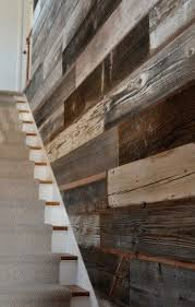 unique wood wall best 25 barn board wall ideas on wood walls cave
