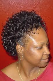 jheri curl hairstyles for women s curl hairstyles