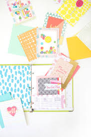 diy best diy stationery small home decoration ideas classy
