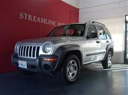 used cars jeep liberty jeep liberty car com used reviews dealer research research