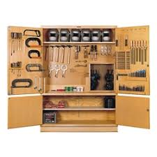 welding cabinet with drawers welding tool storage cabinet welding tools tool storage cabinets
