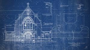 make a blueprint just don t call them blueprints hiworks