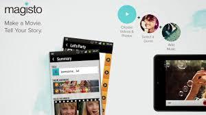 membuat aplikasi android video 20 aplikasi edit video android terbaik 2018 10terbaik com tekno