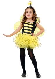 Cheetah Halloween Costume For Kids Collection Halloween Tights For Toddlers Pictures Pink Diy
