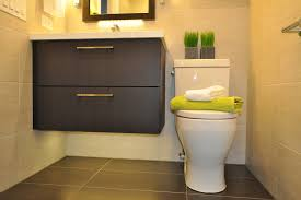 Ikea Bathroom Medicine Cabinet - stunning medicine cabinets ikea decorating ideas gallery in