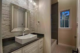 show me bathroom designs traditional bathroom designs kitchen bathroom remodel bathroom