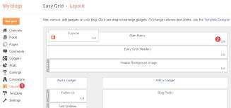 templates v1 blogger easy grid responsive portfolio masonry blogger template v1 0 1