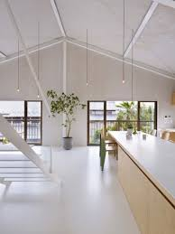 Interior Decoration Of Home Interior Divine Image Of Home Interior Decoration Design Ideas