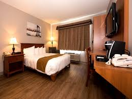 ma chambre a la forme d une cage hôtel l empress hôtels rimouski secteur rimouski hébergement
