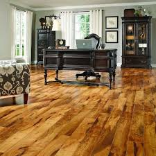 floor marvellous vinyl floor planks lowes vinyl wood look
