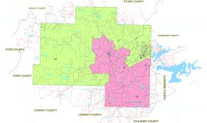 Colorado House District Map by 11th Representative District Map Delaware Jeff Spiegelman