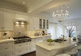 kitchen desings kitchen design ideas get inspired by photos of kitchens from