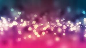 lights bokeh widescreen high definition wallpaper for
