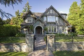 magnificent 60 modern tudor homes inspiration of eclectic modern