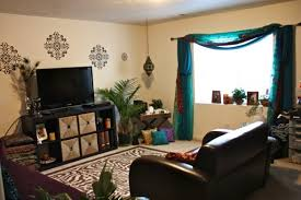 living room how to decorate my in attractive designs apt makeover