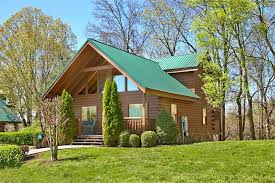 Southern Comfort Review Southern Comfort 2 Bedroom Cabin Pigeon Forge Cabins Usa