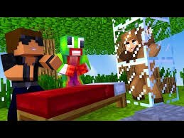 Bed Wars Impossible Bed Wars Troll Minecraft Bed Wars Youtube