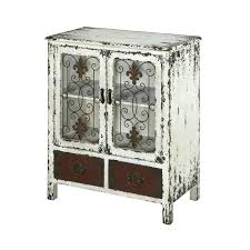 powell scroll console table powell furniture console table furniture 3 door scroll console in