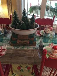 best 25 country winter decorations ideas on pinterest diy xmas
