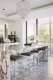 see stunning spaces by sarah richardson design gray cabinets