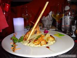 cuisine guadeloup nne indulge yourself in guadeloupe the caribbean