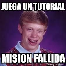 Online Meme Creator - meme generator meme generator en español crear memes online