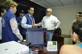 lista blanca sri ecuador sri publica lista de deudores país la hora noticias de ecuador