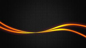 cool black texture orange and black wallpaper wallpapersafari