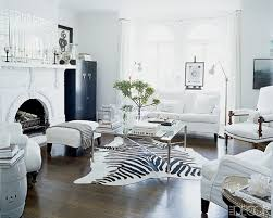 elle home decor elle decor luxury home design ed0709 totah20 1 posted on w flickr