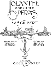 savoy operas introduction and contents
