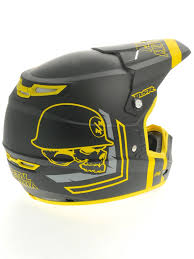 metal mulisha motocross boots msr black yellow metal mulisha 2014 logo mx helmet msr