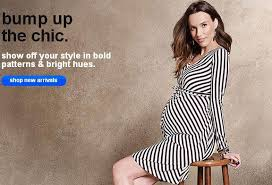 affordable maternity clothes cheapism best budget maternity clothes today