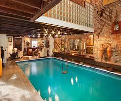 pool inside house indoor swimming pool designs