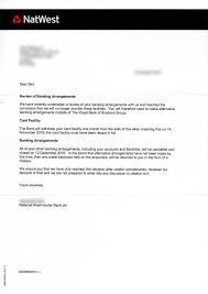 Proprietary Trading Resume Prop Trader Cover Letter