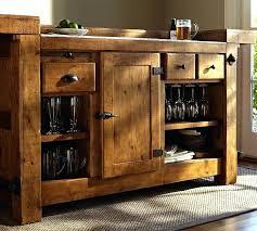 distressed wood bar cabinet distressed cabinet wood bar livingurbanscape org