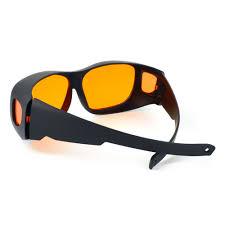 low blue light glasses fit over orange low blue light glasses buy low blue light glasses