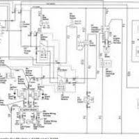 wiring schematics john deere 825i wiring diagrams