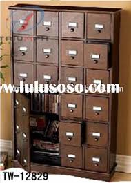 Dvd Storage Cabinets Wood by Wood Dvd Storage Cabinets Cabinet Wood