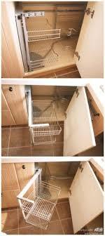 kitchen corner cabinet ideas amazon com chrome blind corner organizer pullout unit for kitchen