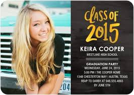 tiny prints 20 all graduation announcements invitations
