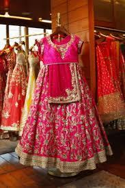 ensemble design studio price reviews indian indian