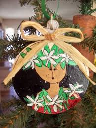 83 best mele kalikimaka images on ornaments
