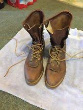 s justin boots size 12 s boots in brand justin boots material not specified ebay